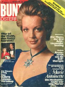 1975-12-30 - Bunte Osterreich - N 2