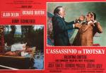 Trotsky - LC Italie (5)
