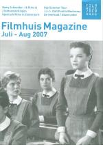 2007-07-00 - Filmhuis Magazine
