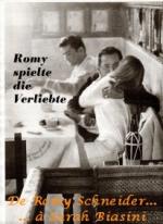 1965-10-05 - frau - N-¦41 - 2'