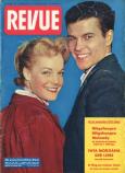 1957-08-17-  Revue - N° 33