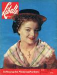 1955-08-27 - Libelle - N° 35