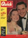 1955-12-31 - Quick - N 53