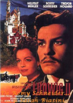 Ludwig - synopsis 8 (1)'