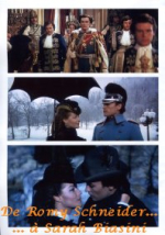 Ludwig - synopsis 8 (2)'