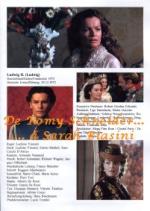 Ludwig - synopsis 8 (3)'