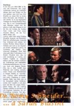 Ludwig - synopsis 8 (5)'