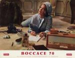 Boccace-58