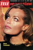1981-06-13 - Tele Magazine - N° 1336