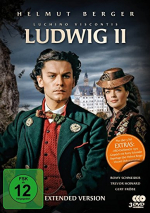 Lud-dvd