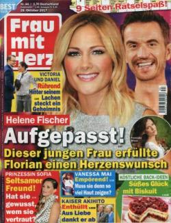 2017-10-28 - Frau Mit Herz - N 44
