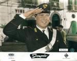 Scampolo-63'