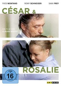 Rosalie1