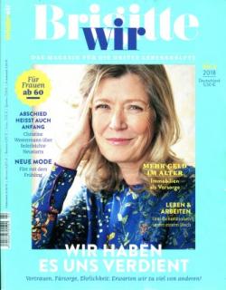 2018-02-00 - Brigitte Wir - N 2
