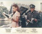TripleCross-45-3