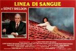 Liés sang - LC Italie (4)