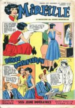1958-02-07 - Mireille - N 213