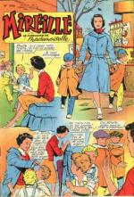 1958-12-31 - Mireille - N 256