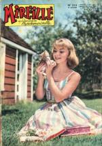 1960-06-01 - Mireille - N 315