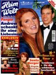 2004-11-17 - Heim und Welt - N° 48