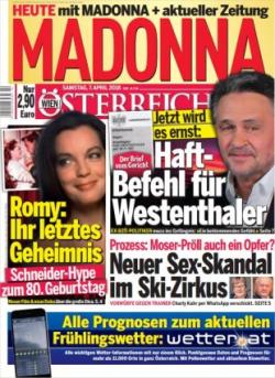 2018-04-07 - Madonna - N 8