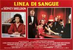 Liés sang - LC Italie (3)
