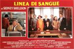 Liés sang - LC Italie (2)