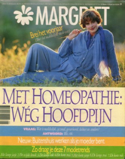 1989-02-10 - Margriet - N 7