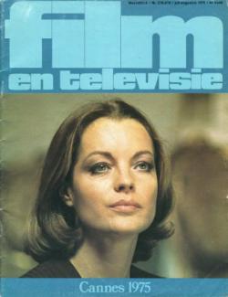 1975-07-00 - Film en Televisie - N 218