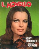 1976-02-24 - Il Monello - N 8
