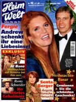 2004-11-17 - Heim und Welt - N°48 - 1'