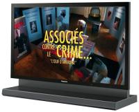 Associes crime