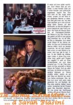 Passante - synopsis 6  (6)'