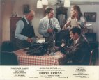 TripleCross-73