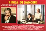 Liés sang - LC Italie (5)