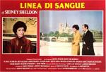 Liés sang - LC Italie (6)