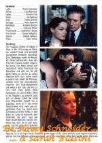 Clair femme - synopsis 2 (1)'