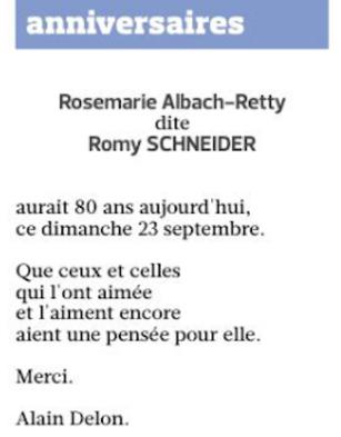 Le-tendre-hommage-alain-delon-romy-schneider_square500x500