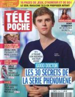 2018-09-15 - Tele Poche - N 2744