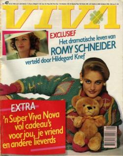 1983-11-25 - Viva - N 47