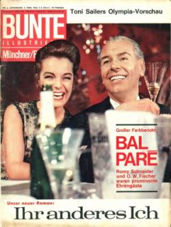 1964-02-05 - Bunte - N 6