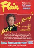 1982-12-31 - Flair - N° 52