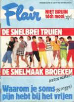 1982-06-04 - Flair - N 22