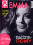 2018-09-00 - Emma - N° 5