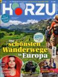 2018-09-15 - Horzu - N° 37