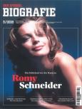 2018-09-00 - Der Spiegel Biographie - N° 3