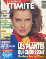 1992-05-13 - Le Nouvel Intimité - N 2427