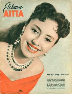1956-05-12 - Etokuva Aitta - N 20