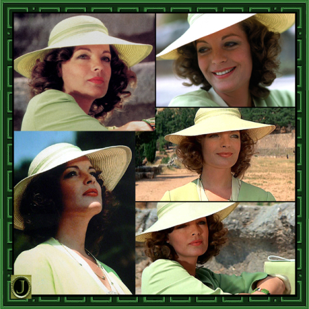RS-1976 - 2112 - Die Frau am  Fenster