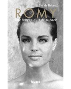 7797732846_romy-une-longue-nuit-de-silence